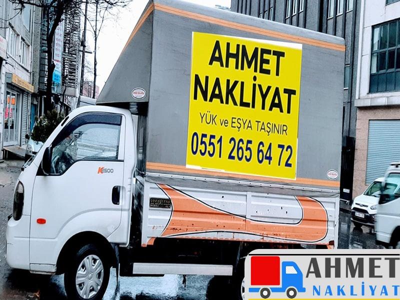 sehirici-nakliyat-kamyonet-nakliye-yuk-tasima-ambari-23-min