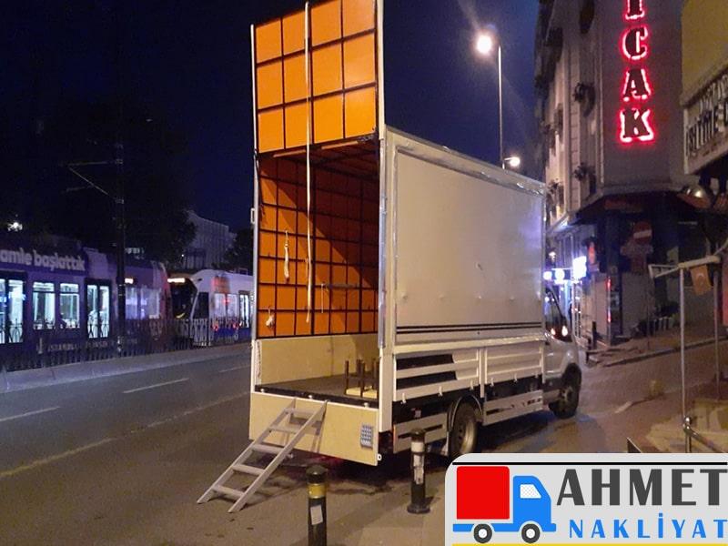 sehirici-nakliyat-kamyonet-nakliye-yuk-tasima-ambari-33-min
